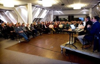 Schmallenberg: vraag en antwoord boeren