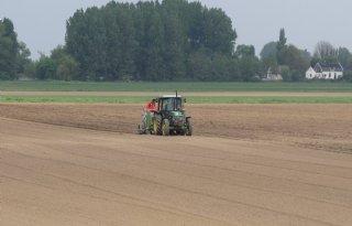 Verstedelijking+vraagt+landbouwgrond