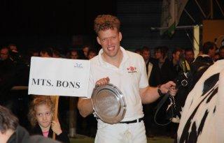 Bons+en+Engelen+winnen+bedrijfscollecties