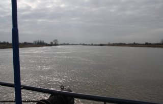 Sober+beleid+spaart+landbouwgrond+langs+IJssel
