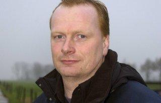 'Vogelgriep treft 150 tot 200 melkveehouders'