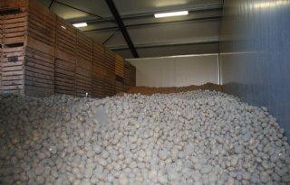 VTA%3A+kleinste+voorraad+aardappelen+in+jaren
