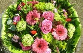 Online+bloemen+kopen+niet+populair