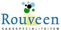 Kaasmaker+Rouveen+van+intensive+care