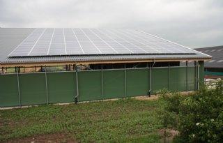 Gelderse+steun+voor+zonnepanelen+nodig