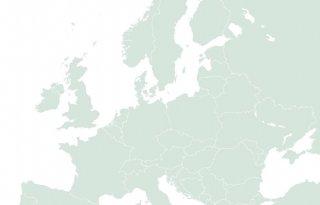 Extra+Europees+overleg+over+crisis+landbouw
