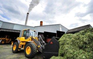 VNG: 5 miljoen kilo meer gedroogd