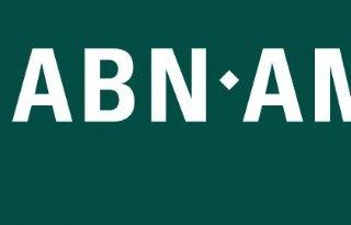 ABN+Amro%3A+economische+groei+dit+jaar