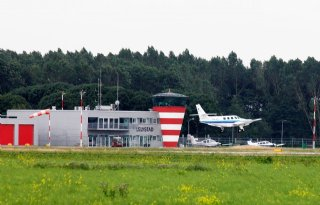 Boer+vreest+uitbreiding+vliegveld+Lelystad