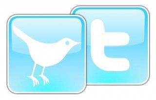 Wereldwijde twitterchat met boeren