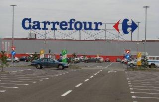 Carrefour+stopt+met+%27gecastreerd%27+vlees