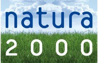 CDA%3A+beperking+Natura+2000+te+zwaar