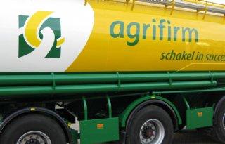 Agrifirm ledenvoordeel 2014: 8 miljoen euro
