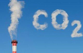 Kou+drijft+CO2%2Duitstoot+in+tweede+kwartaal+op