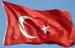 Reesink+gaat+samenwerking+aan+in+Turkije