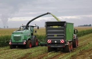 Nieuwe+EU%2Dregels+gebruik+biobrandstoffen