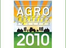 Data nieuwe AgroTechniek Holland