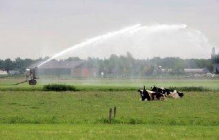 Fusie+Limburgse+waterschappen+definitief