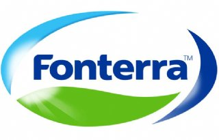 Fonterra+verlaagt+melkprijs