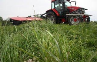 Laatste+kans+agrarisch+natuurbeheer