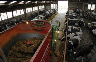Dijksma start regeling boereninnovatie