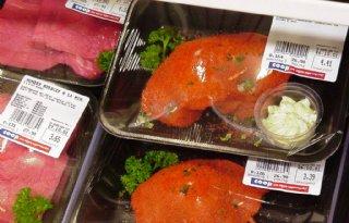 %27AH+duurzaamst+met+vlees+tijdens+Kerst%27