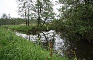 Staphorst wil geen nationaal park