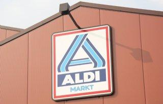 Aldi+wil+verdubbelen+in+Groot%2DBrittanni%C3%AB