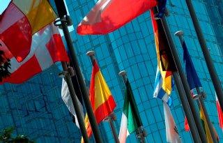 Belangenvermenging+EFSA+ongewenst