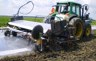 Derogatie voor biosector behouden