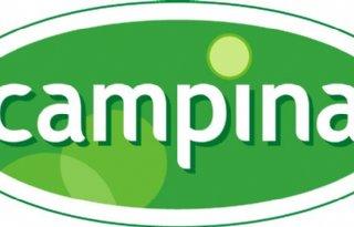Campina+grootste+A%2Dmerk+in+supermarkt