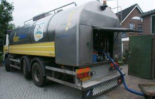 Drenthe sluit Green Deal met DOC