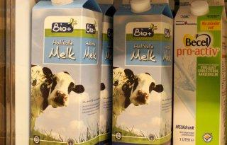 Supermarkten+verkopen+meer+biologisch