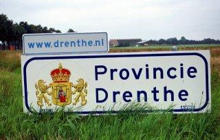 Meer+Ruimte%2Dvoor%2DRuimte+in+Drenthe