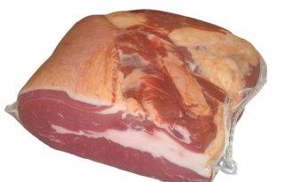 Nederlands+kalfsvlees+mag+naar+Japan