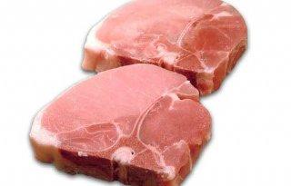 Vlaamse+varkensboeren+dreigen+supermarkt