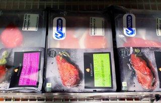AH+breidt+assortiment+Brits+varkensvlees+uit