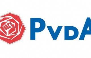 PvdA+levert+staatssecretaris+landbouw