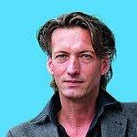 PvdA%3A+duidelijke+grens+dierenwelzijn