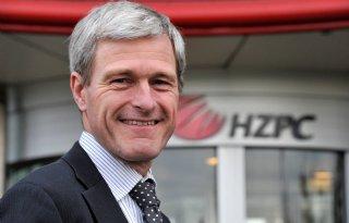 'Goed jaar HZPC dankzij corebusiness'