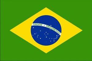 Brazilianen+moeten+minder+water+gebruiken