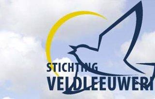 Veldleeuwerik+wil+eigen+label