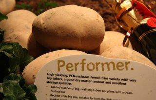 Performer+is+aanvulling+op+Innovator