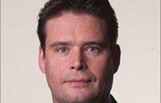 Weekers: vrijstelling landbouw blijft
