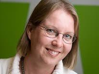 Annie de Veer directeur Livestock Research