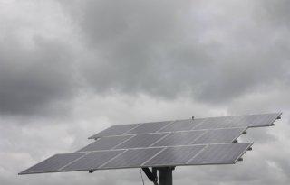 %27Saldo+zonnepanelen+hoger+dan+akkerbouw%27