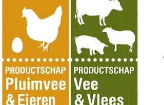 Productschap+verscherpt+handhaving