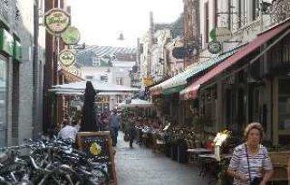 Bossche+restaurants+kopen+in+bij+boer