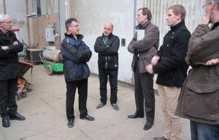 Nieuwe+Landbouwvisie+LTO+Noord+Flevoland