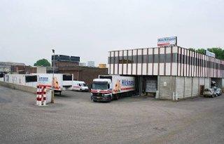 Hilckmann 'dumpt' uitzendbureau